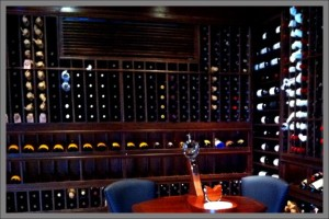 Check out other Florida wine cellar projects by Wine Cellar International