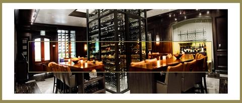 Wine Cellar Design - Custom Wine Cellars Orlando Florida